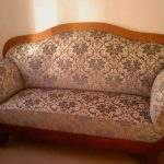 Carol5s Couch