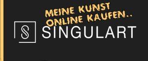 Link zu SingulArt- Kunst von Constanze Böckmann online kaufen