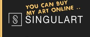 Link to SingulArt_Buy Art of Constanze Böckmann online